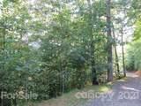 TBD-13 Hawk Ridge Road - Photo 15