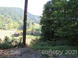 TBD-13 Hawk Ridge Road - Photo 16