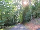 TBD-13 Hawk Ridge Road - Photo 18