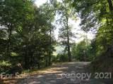 TBD-13 Hawk Ridge Road - Photo 19