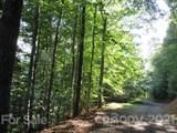 TBD-13 Hawk Ridge Road - Photo 4