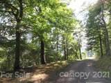 TBD-13 Hawk Ridge Road - Photo 8