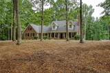 256 Brumley Road - Photo 4