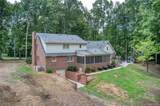 256 Brumley Road - Photo 8