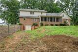 256 Brumley Road - Photo 9
