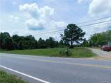 00 Hwy 27 Highway - Photo 1