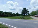 00 Hwy 27 Highway - Photo 1