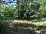 92 Deaver Park Circle - Photo 18