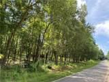 1557 Aragon Beach Road - Photo 3