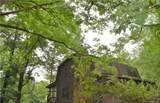 1700 Hart Road - Photo 24