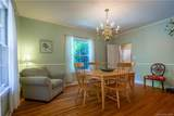 304 Riverside Drive - Photo 11