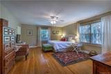 304 Riverside Drive - Photo 12