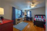 304 Riverside Drive - Photo 13