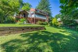 304 Riverside Drive - Photo 4