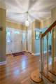 304 Riverside Drive - Photo 5