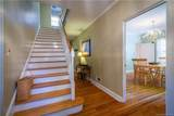 304 Riverside Drive - Photo 9