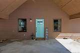 370 Ben Nevis Road - Photo 3