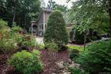194 Quail Ridge Road - Photo 38