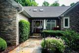 194 Quail Ridge Road - Photo 41