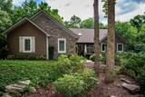 194 Quail Ridge Road - Photo 42
