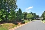 3245 Lake Pointe Drive - Photo 4