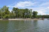 3245 Lake Pointe Drive - Photo 35