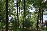3245 Lake Pointe Drive - Photo 9