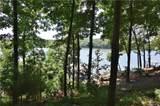 3245 Lake Pointe Drive - Photo 10