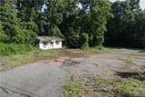 2315 Wilkesboro Highway - Photo 4