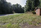 2315 Wilkesboro Highway - Photo 5