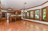 10600 Hanging Moss Trail - Photo 18