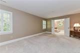 10600 Hanging Moss Trail - Photo 23