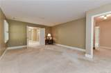 10600 Hanging Moss Trail - Photo 24