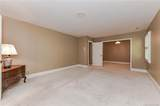 10600 Hanging Moss Trail - Photo 25