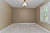 10600 Hanging Moss Trail - Photo 26