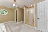 10600 Hanging Moss Trail - Photo 28