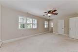 10600 Hanging Moss Trail - Photo 31