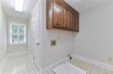 10600 Hanging Moss Trail - Photo 37