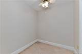 10600 Hanging Moss Trail - Photo 38