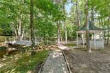 10600 Hanging Moss Trail - Photo 40