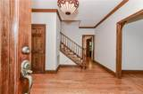 10600 Hanging Moss Trail - Photo 5