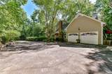 10600 Hanging Moss Trail - Photo 43