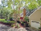 10600 Hanging Moss Trail - Photo 46