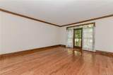 10600 Hanging Moss Trail - Photo 7