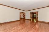 10600 Hanging Moss Trail - Photo 8