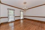 10600 Hanging Moss Trail - Photo 9