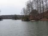 216 Harbor Watch Drive - Photo 21