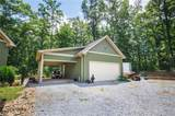 47 Catatoga Lane - Photo 3