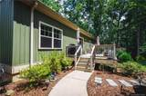 47 Catatoga Lane - Photo 4