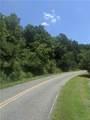 TBD Lower White Oak Road - Photo 14
